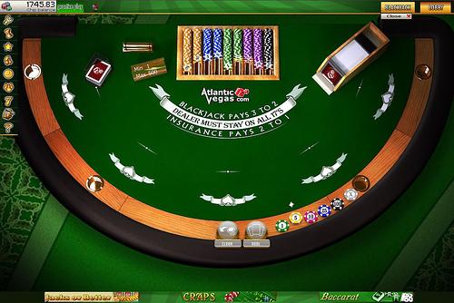 Poker strip reglas