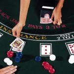 ¿BlackJack en casino real o desde tu casa?