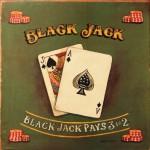 La mejor mesa en el Blackjack