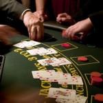 Para ser contador de cartas