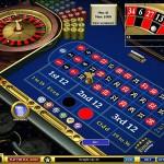 Jugar al BlackJack en Europa casino