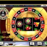 Juegos de Casino en Slotmine