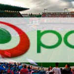 Camiseta oficial de España para apostadores de Paf