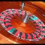 Tipos de ruleta