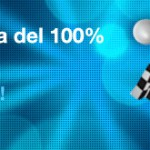 William Hill | Bono de 100 € gratis