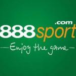 888Sport | Bono de 50 € gratis