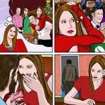Gana ahora el viaje que te regala María Bingo con su cuento de Navidad